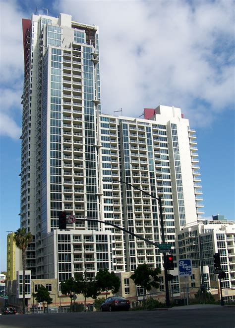 apartment top apartments for rent downtown san diego