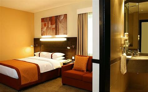 best budget hotel in dubai best budget and comfort hotels in dubai