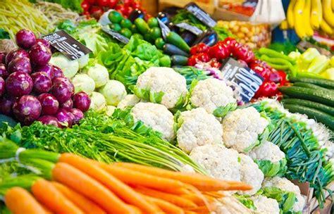 alimentazione dopo colecistectomia alimentazione colecisti diete e malattie prevenzione