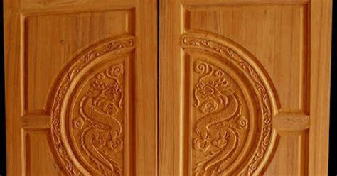double front door designs wood kerala special gallery double front door designs wood kerala special gallery