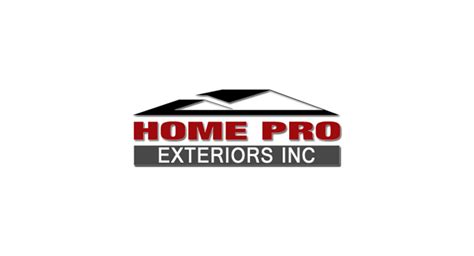 roofing contractor middletown ny 10940 home pro exteriors
