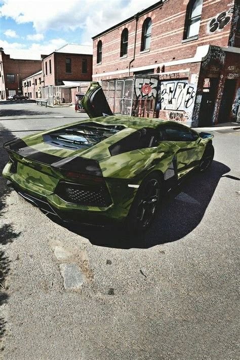 realtree camo lamborghini 60 best for camo images on autos camo