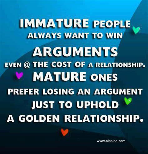 in in relationship relationship quotes quotes