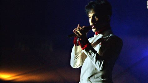 Prince On The by Prince Rogers Nelson Every Song A Prayer Or Foreplay