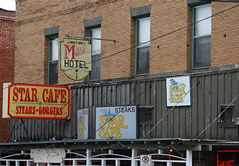 bed and breakfast in ft worth tx find real haunted houses in fort worth texas miss molly s bed breakfast in fort