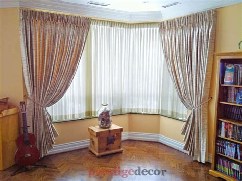 prestige curtain fabric prestige decor fabric window treatments opening hours