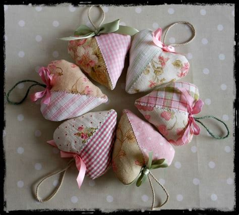 1000 ideas about shabby chic fabric on pinterest shabby