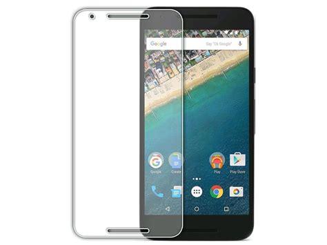 Tempered Glass For Lg Nexus 5 lg nexus 5x screenprotector tempered glass