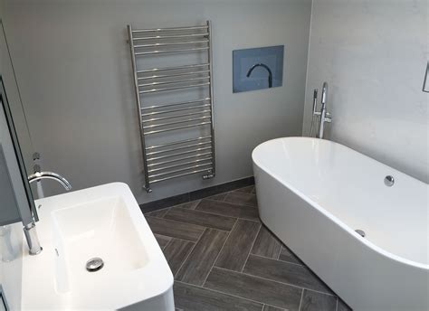 bathroom installation services bathroom installation london expert bathroom fitter london
