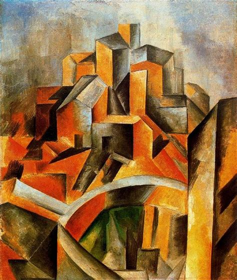 picasso paintings cubism pablo picasso cubism paintings gallery pablo picasso