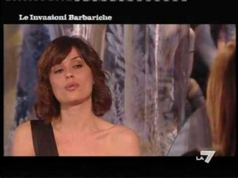 sedere pi禮 bello mondo le 30 attrici italiane pi 249 cinema e della tv doovi