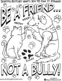 kindness coloring pages free children showing kindness coloring pages