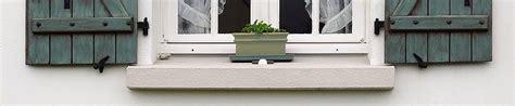 Kunststein Fensterbänke Aussen by Fensterbank Stein Innen Au 223 En Auf Ma 223 Kaufen