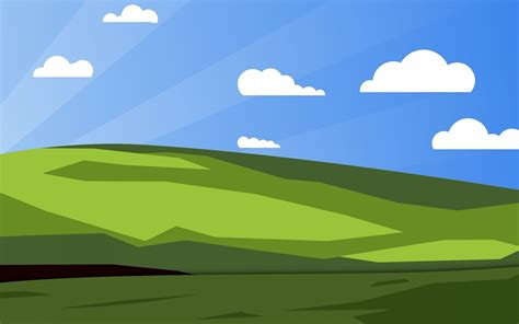 wallpaper 4k vector windows xp wallpapers gallery 85 plus juegosrev com