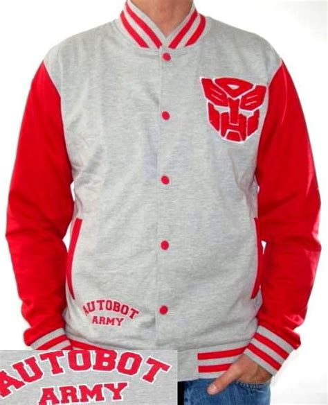 Zipper Hoodie Transformer Autobots Special Edition Hitam 32 best transformers apparel images on optimus prime shirts and t shirts