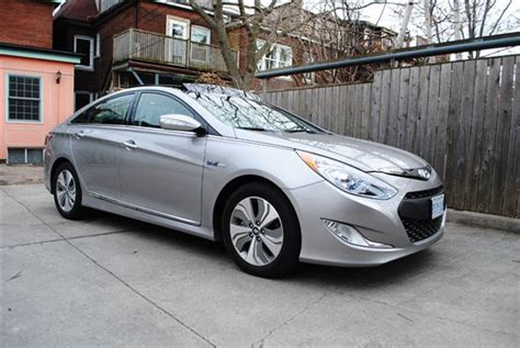 hyundai sonata specs 2013 2013 hyundai sonata reviews specs and prices html autos