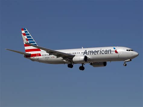 American Airlines american airlines to launch 20 routes in 72 hours