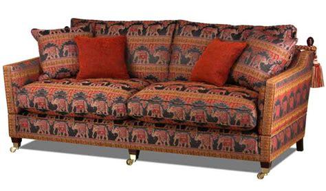 couch tun sofa mit stoff beziehen interesting eckbank neu bezogen
