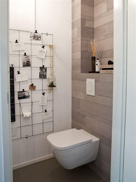 Ideeen Wc Inrichting by Toilet Inrichting Inspiratie Sb52 Belbin Info