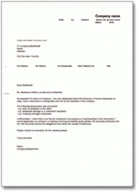 Initiativbewerbung Bewerbung Behalten Absage Nach Vorstellungsgespr 228 Ch Englisch