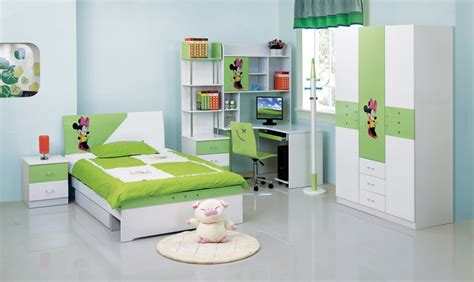 furniture childrens bedroom room ideas room furniture for decoration