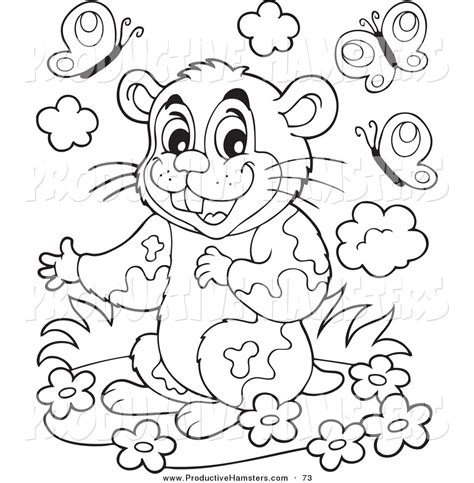 coloring pages copyright free copyright free coloring pages