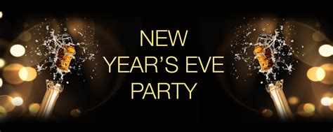 new year my year smooth jazz and smooth r bnew year s 2018 events