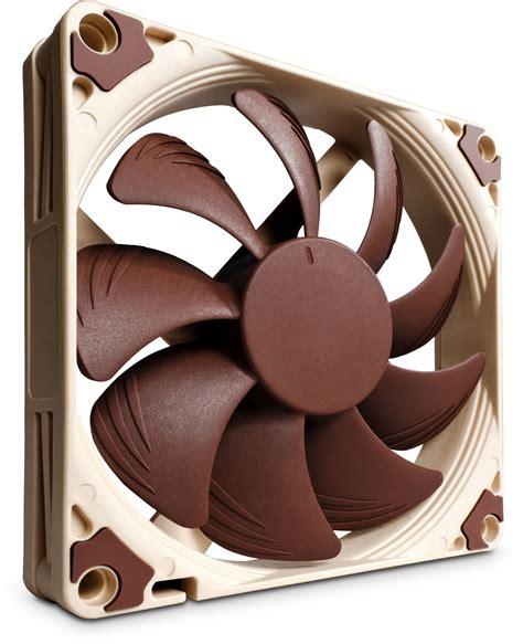 slim pc fan nf a9x14 pwm slim 92mm low noise fan