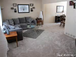 home depot carpet installation cost carpet install coupon deal from home depot