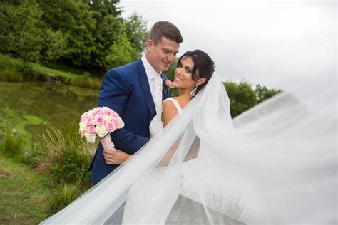 dan biggar marriage a model lecturer and world class athlete these are the