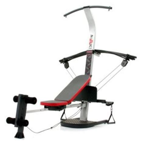 obsession fitness exercise equipment home gyms weider