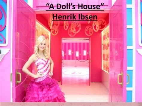 a doll house spark notes a doll s house sparknotes house plan 2017