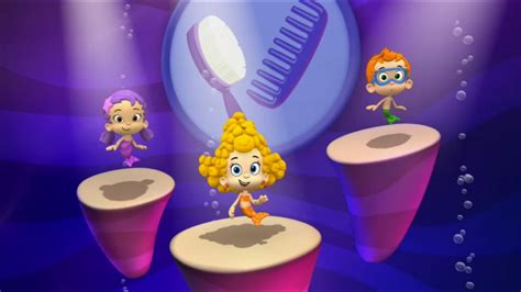 Guppies Hair Style by The Hair Guppies Wiki Fandom Powered By Wikia