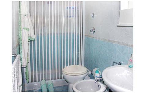 appartamenti favignana privati privato affitta casa vacanze monolocale giallo annunci