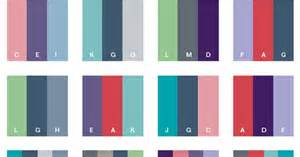 color schemes art deco color schemes color combinations art deco paint colors yearbook board pinterest