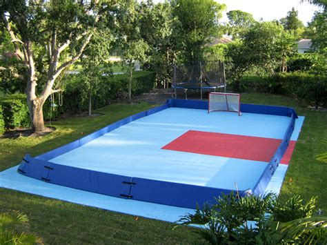 hockey soccer inline skating rink builder free quote nj pa