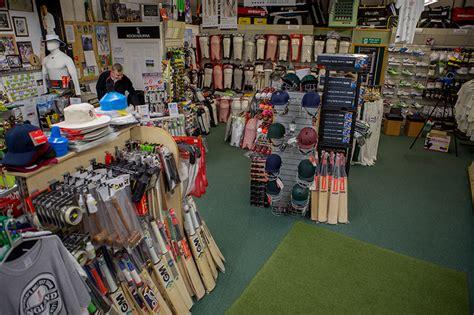 cricket equipment cricket bats cricket shoes helmets