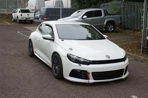 shiroko volkswagen volkswagen scirocco r vw cup 2014 spec car for sale on em