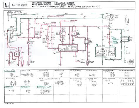 2007 sterling truck wiring diagram diagram chart gallery