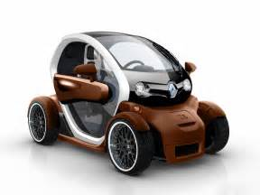 Renault Twizy Wallpapers Of Beautiful Cars Renault Twizy