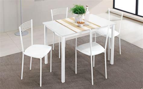 tavoli bianchi moderni tavoli da cucina 9 modelli per il 2017 design mag