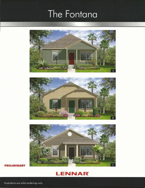 Independence Winter Garden by 37 Best Images About Independence In Winter Garden Florida On Models Site Plans