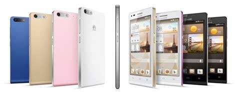 Huawei Terbaru daftar harga hp huawei android terbaru juli 2016 smeaker