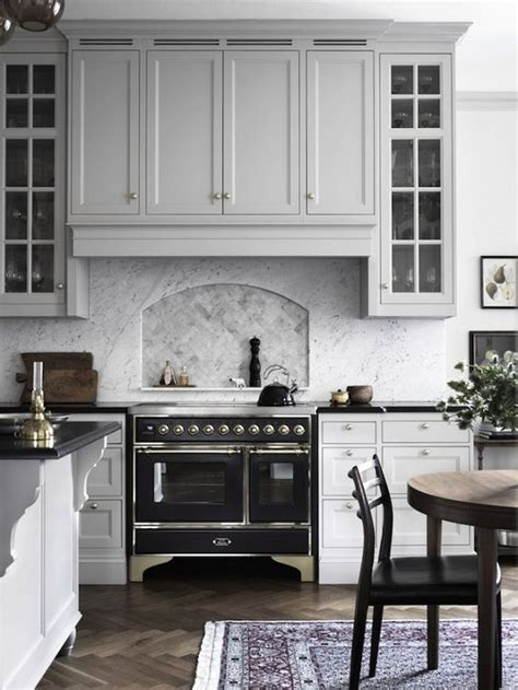 kitchen ideas  showstopping elements  inspired room