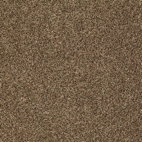home decorators carpet home decorators collection carpet sle slingshot ii in color wheat shock 8 in x 8 in sh