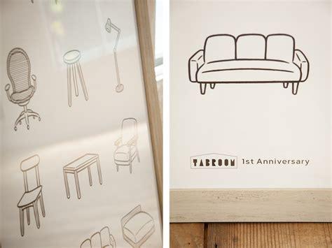 tab room tabroom タブルーム 別注 限定アイテムをプレゼント
