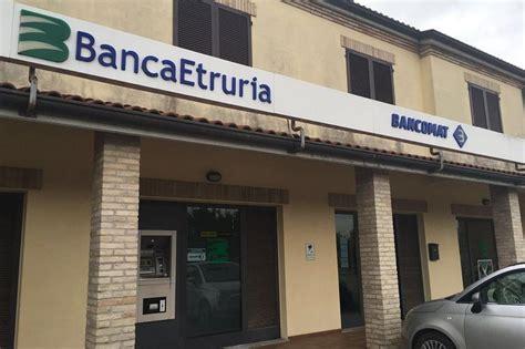 azioni etruria e lazio etruria l odissea dell azione penale di 140 azionisti