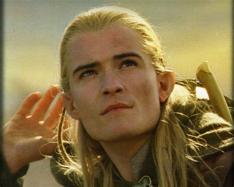 legolas images legolas legolas greenleaf photo 25589661 fanpop
