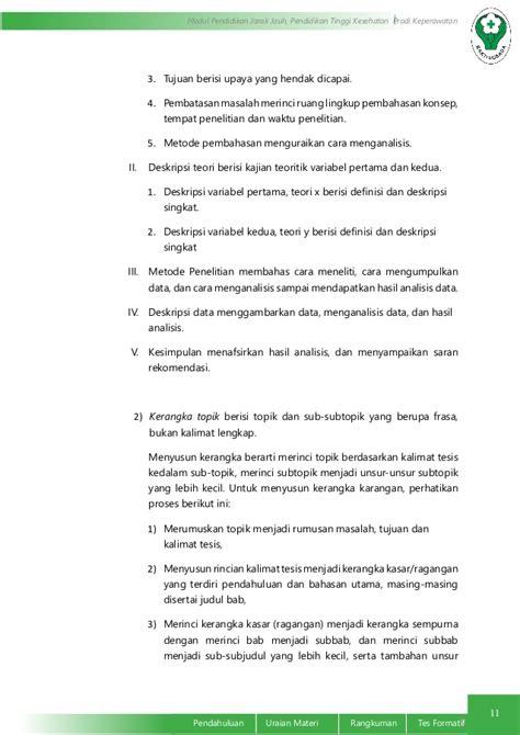 contoh laporan narasi singkat contoh karangan deskripsi singkat laporan 7