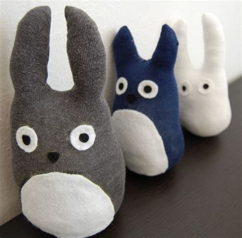 sock animals easy 72 best images about sock creatures on toys sock animals and sock monkeys